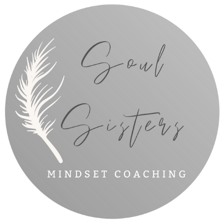 Soul Sisters Mindset Coaching